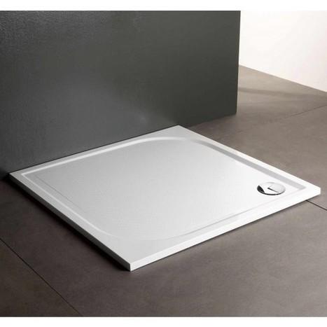 Piatto doccia in resina, pro e contro - KV Blog | Arredo Bagno | Scoop.it