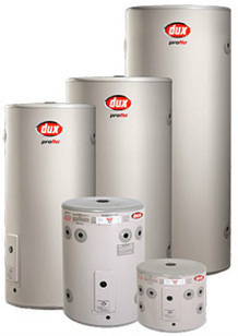 Instant Vs Conventional Electric Hot Water Systems | Hot Water System | Scoop.it