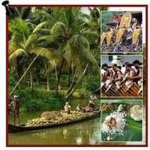 Kerala Cultural Tours | India Tours | Scoop.it