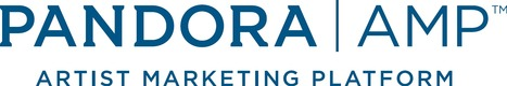 Breaking Down Pandora's Entry Into Ticketing – Medium | New Music Industry | Scoop.it