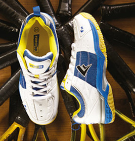 Footwear Manufacturers India   Liberty Shoes Online   Scoop.it