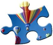 Lever des fonds - jesuisentrepreneur.fr | 4Entrepreneurs | Scoop.it