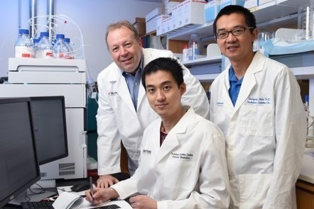 Fat cells that amplify nerve signals in response to cold also affect blood sugar metabolism: September 2016 News Releases - UT Southwestern, Dallas, TX | Nurse Innovators | Scoop.it
