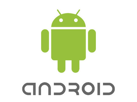 Analisi Seo da smartphone android - Caotic.it | Seo Social | Scoop.it