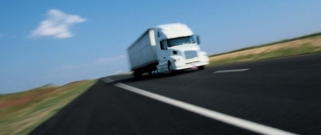 How long distance movers can be valuable for yo | international movers and packers | Scoop.it