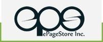 eCommerce Website Development, Ahmedabad | Ecommerce Development | Scoop.it