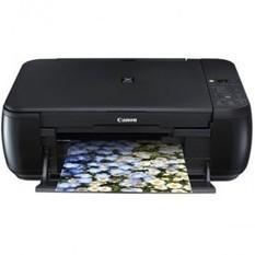 Canon Pixma - MP287 Printer | bhaskerrouters | Scoop.it
