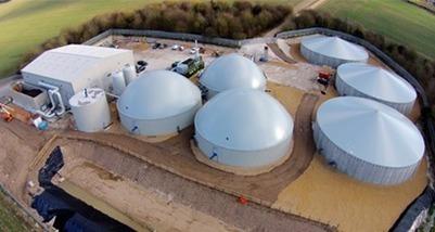 What's Happened To Halt AD Progress? - CIWM Journal Online   Biogas, Compost and Organic Treamtent   Scoop.it