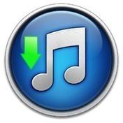 The changing musical landscape: iTunes Radio, declining digital sales, Beyonce ... - tuaw.com   média numérique   Scoop.it