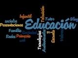Recomendaciones para una buena presentación audiovisual | Personal y hobbies | Scoop.it