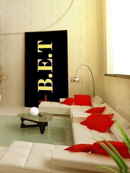 B.E.T Admin | B.E.T News | Scoop.it