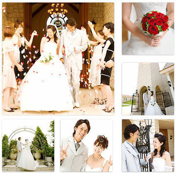 How to Glorify Wedding Photos with Just4canvas (with Pictures)   home decor   Scoop.it