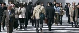 Promoting Social Entrepreneurship in Japan | Social Enterprise Buzz | Entrepreneurship in Japan | Scoop.it