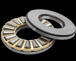 LYHY Thrust roller bearings  http://www.lyhy-bearings.com/construction-machinery-bearing/thrust-roller-bearings.html | molybdenum tube | Scoop.it