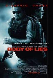 Body of Lies (2008) | Top Action & Thriller Movies | Scoop.it