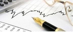 7 étapes pour améliorez vos analyses techniques | plans de trading  sur CAC et DAX | Scoop.it