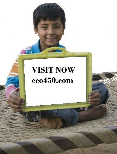 ECO 450 Week 3 Quiz (Devry) | ECO 450 Devry Course Tutorial (eco450.com) | Scoop.it