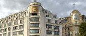 LVMH tente de rassurer sur sa marque star Louis Vuitton   Actualité business du secteur du luxe et de la mode   Scoop.it