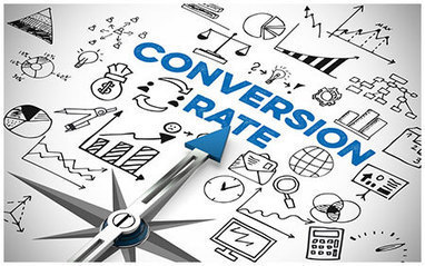 Optimising for Optimal Conversions – The first bit | Website Design & Online Marketing Australia | Scoop.it