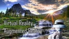 Games We Need to Play with Virtual & Augmented Reality | 3D Virtual-Real Worlds: Ed Tech | Scoop.it
