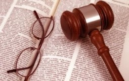Differences Between Civil Law and Criminal Law   common legal questions   Employment Law and Discrimination   Scoop.it