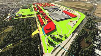 3D et urbanisme l IAU Ile de France | Innovations urbaines | Scoop.it