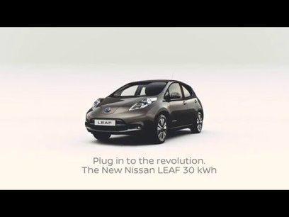 Ford, Volvo, Nissan, SEAT, BMW… les constructeurs s'invitent désormais dans les évènements digitaux #driverlesscar | Connected Car | Scoop.it