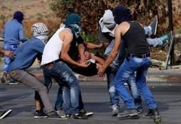L'antisémitisme, arme d'intimidation massive | News journalisme | Scoop.it