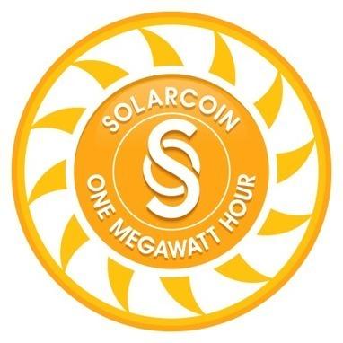 Lumo et TheSunExchange distribuent des SolarCoins à leurs crowdfunders | Lumo | Scoop.it