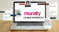 Tableau virtuel interactif et collaboratif avec le Cloud , TBI et Tablettes| | Actualités TIC pour l'Ecole Primaire | Scoop.it
