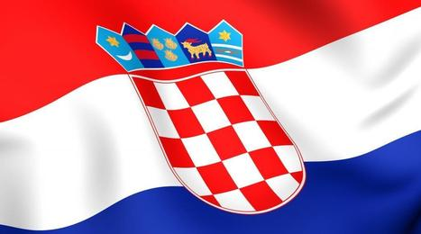 What's wrong with innovation in Croatia? | Innovation | Scoop.it