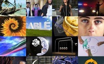 UQ's online education for more than one million students « OzTREKK – Study in Australia | Australian Universities | Scoop.it