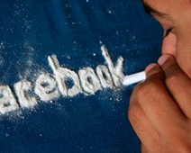 Las nuevas adicciones: 1 de cada 4 usuarios se confiesa adicto a las redes sociales | Sinapsisele 3.0 | Scoop.it