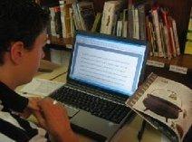 L'environnement personnel d'apprentissage de l'élève | enseignement | Scoop.it