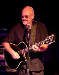 Rock Hall-of-Famer set for Rockport stage - Gloucester Daily Times | Music House | Scoop.it