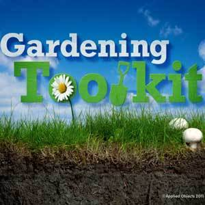 3 iPad Apps For Growing a Vegetable Garden | iPads, MakerEd and More  in Education | Scoop.it