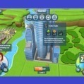 Apps That Challenge Kids to Solve Environmental Issues | Aprendiendo a Distancia | Scoop.it