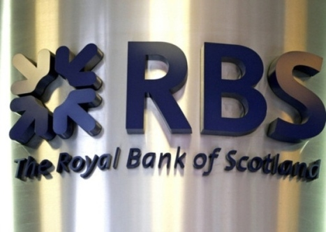 FSA expected to confirm thousands of firms may have been wrongly sold interest rate swap contracts - Business - Scotsman.com | Business Scotland | Scoop.it