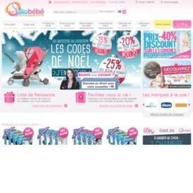 Codes promo Allobebe valides et vérifiés à la main | codes promos | Scoop.it