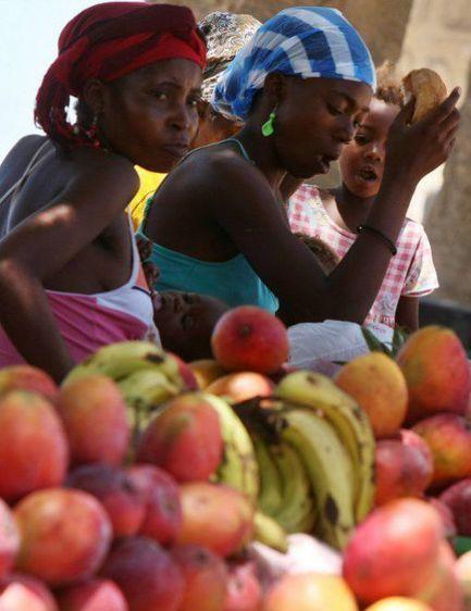 La grande distribution mise sur l'Afrique subsaharienne | Questions de développement ... | Scoop.it