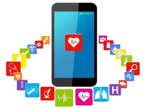 Milestone in the health sector: virtual healthcare at your fingertips – BluEnt Bytes | Custom Software Development | Social Media Marketing | IT Consulting | Scoop.it