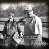 Full-Time Blues Radio Interview - Noah Shull of Front Porch Revival   Guitar Music   Scoop.it
