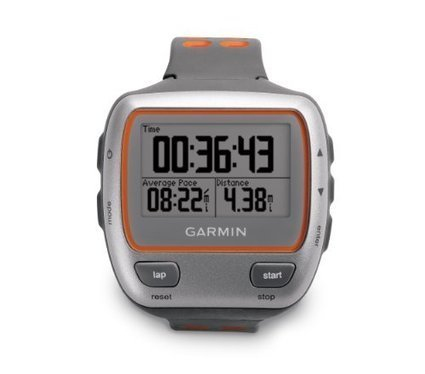 Garmin Forerunner 310XT Waterproof Running GPS With USB ANT Stick and Heart Rate Monitor | Electronics | Scoop.it