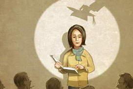 State's teacher revolution | Common Placebook | Scoop.it