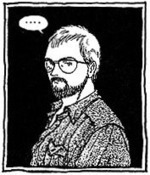 Manga Translation Pioneer Toren Smith Passes Away   Translation Memory   Scoop.it