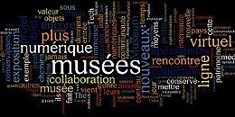 Livre blanc : Musées et patrimoines numériques | Musées & Open Data | Scoop.it