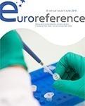 Une nouvelle formule pour le magazine Euroreference | Anses - Agence nationale de sécurité sanitaire de l'alimentation, de l'environnement et du travail | Alimentation Santé Environnement | Scoop.it