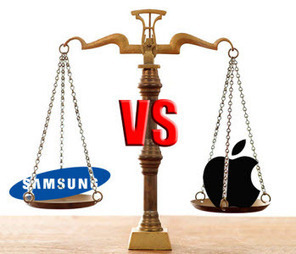 Guerre des brevets : Samsung ferait appel contre Apple - Infos Mobiles | Avionics & Patents | Scoop.it