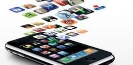 Tribune | Pourquoi un chef d'entreprise doit intégrer le Marketing Mobile à sa stratégie ? | E-reputation | Scoop.it