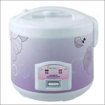Digital Rice Cooker | Multi Function Rice Cooker | Scoop.it